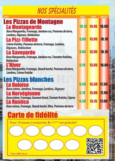Pdmm menu3